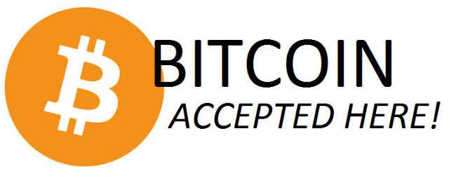how to accept bitcoin payments